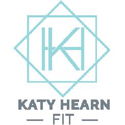 Katy Hearn Promo Code & Deals
