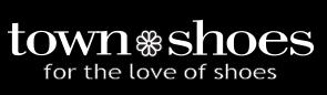 Town Shoes Coupon & Deals