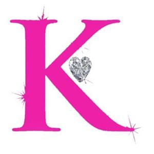 Kendra's Boutique Coupon & Deals