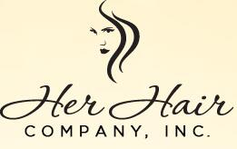 Her Hair Company Coupon Code & Deals 2018