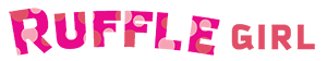 Ruffle Girl Coupon Code & Deals