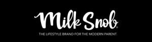 Milk Snob Coupon & Deals