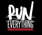 Run Everything Labs Discount Code & Deals