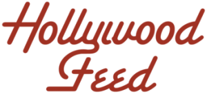 Hollywood Feed Coupon & Deals
