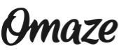 Omaze Promo Code & Deals