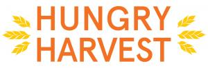 Hungry Harvest Coupon Code & Deals