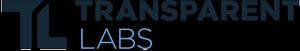 Transparent Labs Coupon & Deals