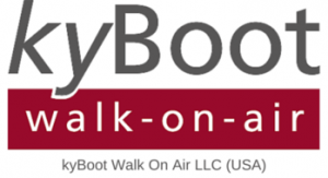 Kyboot Coupon & Deals