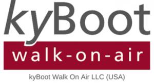 Kyboot Coupon & Deals 2018