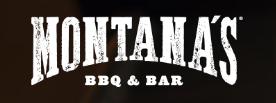 Montana's Coupon & Deals