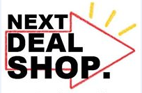 Next Deal Shop Coupon Code & Deals
