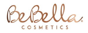 BeBella Cosmetics Discount Code & Deals 2018