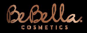 BeBella Cosmetics Discount Code & Deals