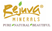 Rejuva Minerals Coupon & Deals 2018
