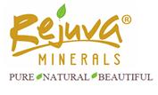 Rejuva Minerals Coupon & Deals