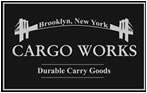 Cargo Works Discount Code & Deals