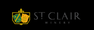 St. Clair Winery Coupon Code & Deals
