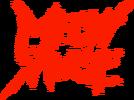 Mech Sauce Coupon & Deals