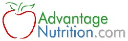 Advantage Nutrition Coupon & Deals 2018