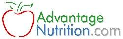 Advantage Nutrition Coupon & Deals