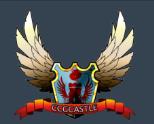 Ccgcastle Coupon & Deals 2018