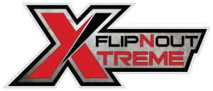 Flip N Out Xtreme Coupon & Deals 2018