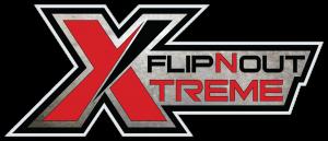 Flip N Out Xtreme Coupon & Deals 2018