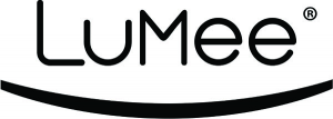 Lumee Discount Code & Deals