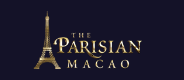 Parisian Macao Coupon & Deals
