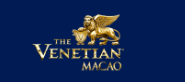Venetian Macao Coupon & Deals