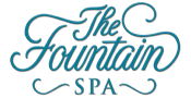 The Fountain Spa Coupon & Deals