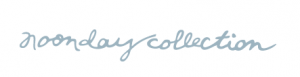 Noonday Collection Coupon Code & Deals