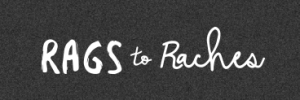 Rags To Raches Coupon & Deals