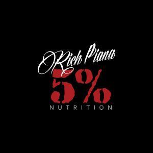 Rich Piana Discount Code & Deals