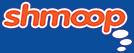 Shmoop Promo Code & Deals 2018