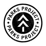 Parks Project Coupon Code & Deals 2018