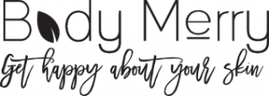 Body Merry Coupon & Deals