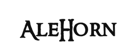 AleHorn
