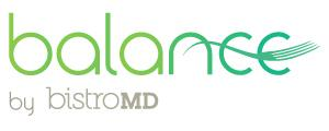 Balance by bistroMD Coupon & Deals