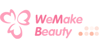 WeMakeBeauty Coupon & Deals 2018