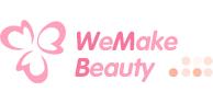 WeMakeBeauty Coupon & Deals