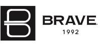 BRAVE Coupon & Deals 2018