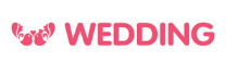 Wedding Coupon & Deals