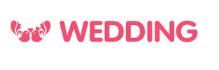 Wedding Coupon & Deals 2018