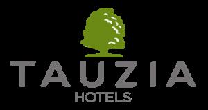TAUZIA Hotels Promo Code & Deals