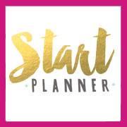 Start Planner Discount Code & Deals 2018