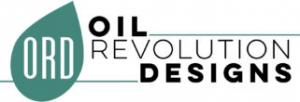 Oil Revolution Designs Coupon & Deals 2018