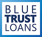 Blue Trust Loans Coupon & Deals 2018