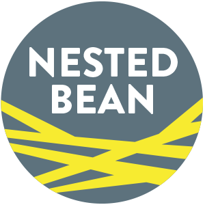 Nested Bean Coupon & Deals 2018