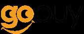 GoBuy Coupon & Deals 2018